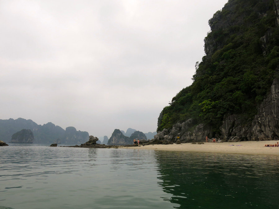 lilys-travel-agency-lilys-tours-halong-bay-sapa-6-of-17