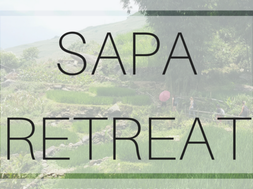 Amazing Sapa Retreat and Homestay Package for Under $150