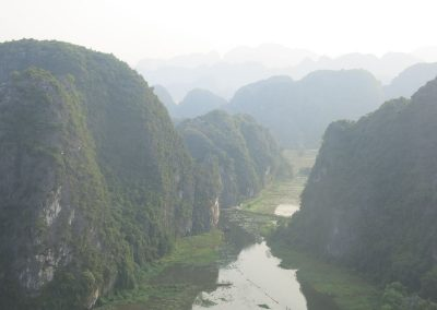 10-things-to-do-in-ninh-binh-lilys-8