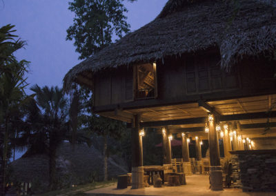 puluong_stilhouse_restaurant1