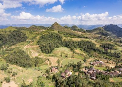 Ha Giang Homestay and Tour(8)